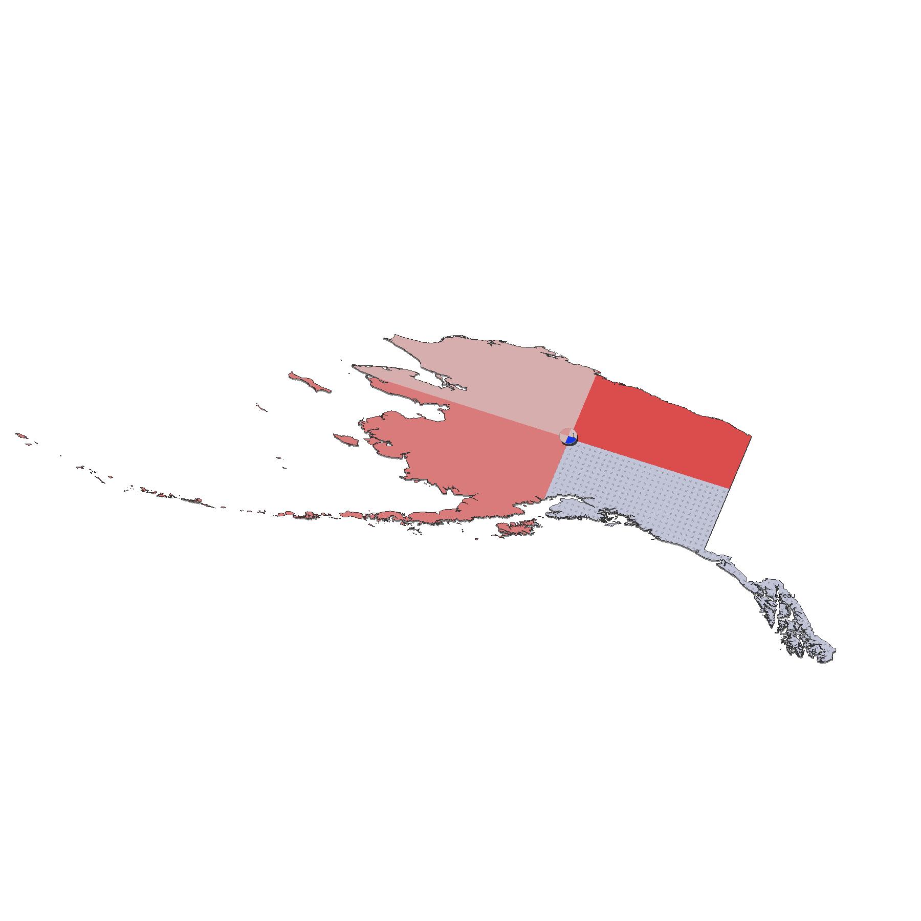 2018 U S  Election Visualizations